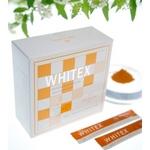 whiteccs.jpg